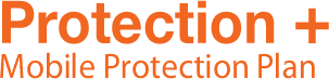 Protection + Mobile Protection Plan
